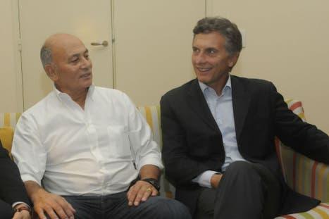 Día del Trabajador: Mauricio Macri anunciará un proyecto de reconversión de planes sociales