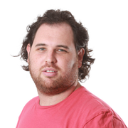 Pablo Hacker