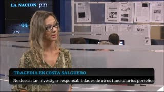 Tragedia en la fiesta electrónica: No descartan investigar a más funcionarios porteños