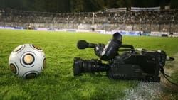 Todavía no se sabe cómo serán las transmisiones del fútbol a partir de mitad de año