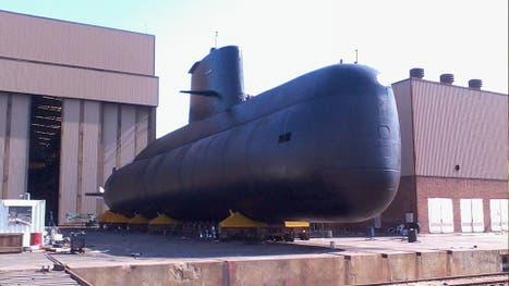 """Mauricio Macri: """"Vamos a utilizar todos los recursos que sean necesarios para hallar al submarino lo antes posible"""""""