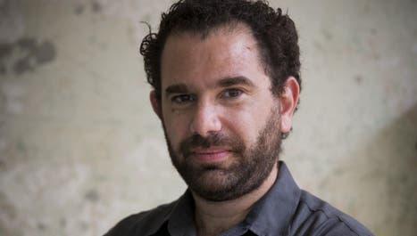 """Gabriel Vommaro: """"Cambiemos podría reconfigurar el sistema político"""""""
