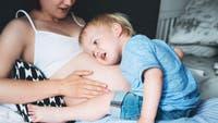 Maternidad tardía: cuáles son los riesgos de postergar los planes de tener hijos