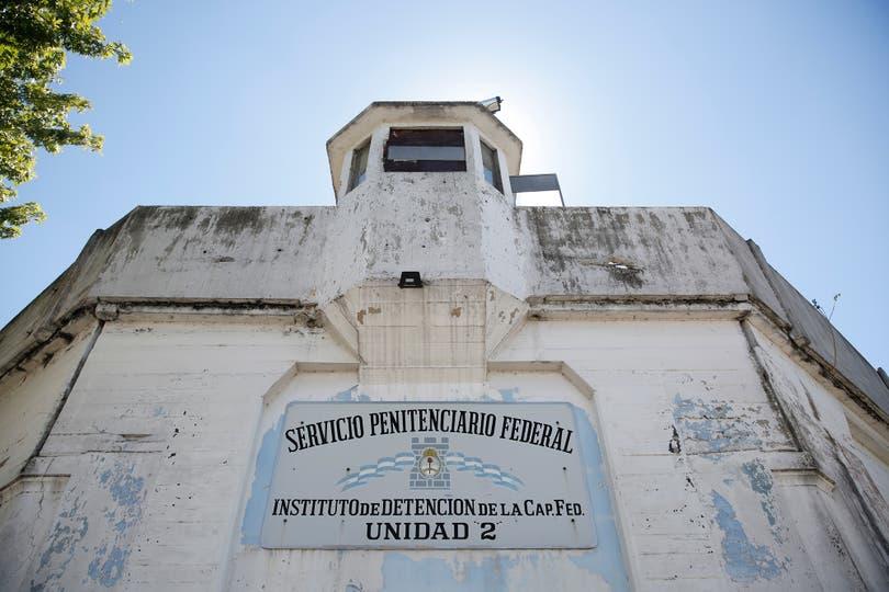 El predio del Penal de Devoto se utilizará como espacio público y de viviendas