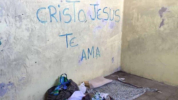 Foto: Gentileza PPN