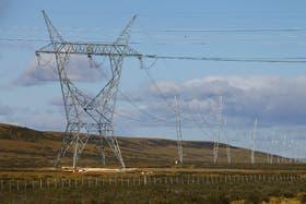 Gran parte del consumo fósil que emite dióxido de carbono en su consumo y producción es para producir energía. Cambiar los hábitos para eficientizar es urgente