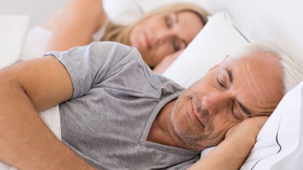 ¿Cómo combatir los diferentes trastornos del sueño?