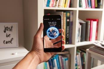 ¿Cuán sustentable es la industria del smartphone?