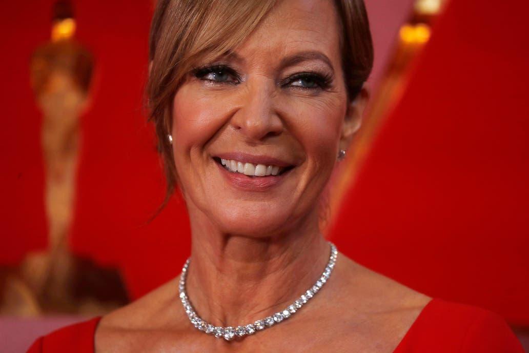 Oscars 2018: Horario y dónde ver la ceremonia por televisión
