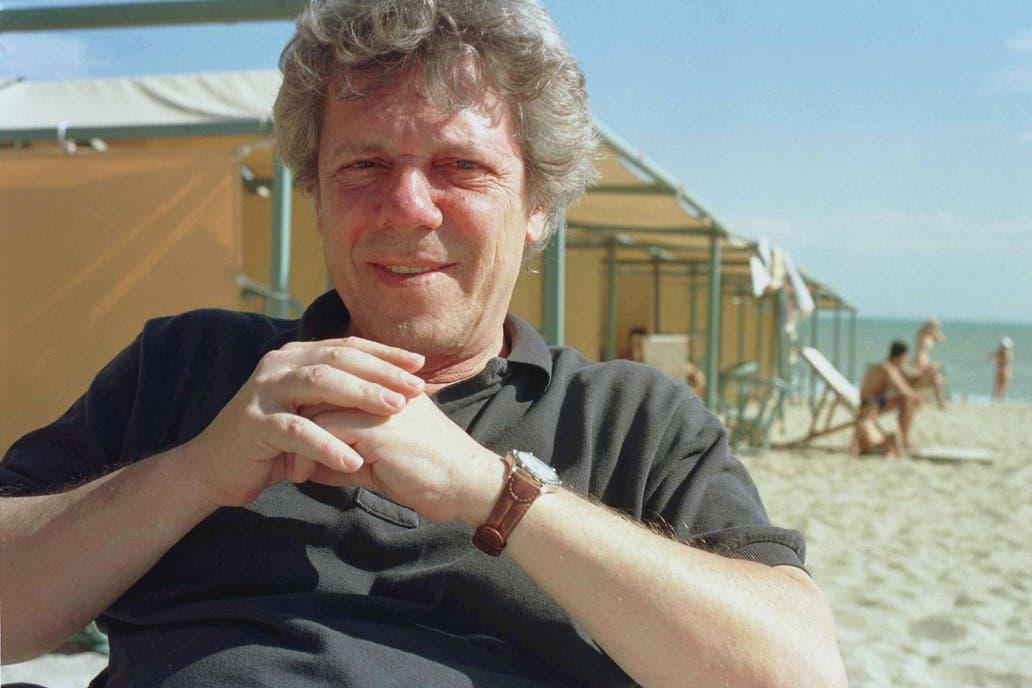 Falleció Emilio Disi, a los 74 años