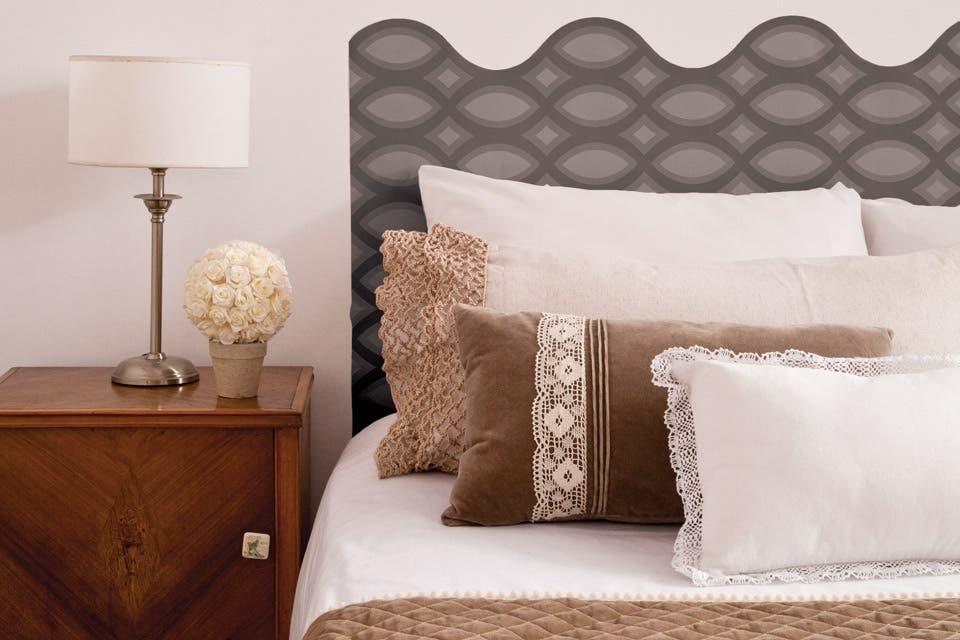 Solución 220: Cómo optimizar los metros en un dormitorio con espacio de trabajo incluido