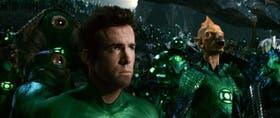 Andanada: se suma a otros estrenos del género, como Thor, X Men: Primera Generación y Capitán América