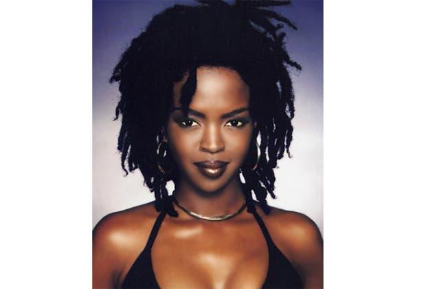 Son estrellas de la música pop y, aparte, iconos de la belleza afroamericana. Mirá el top 5 y contanos cuál sumarías a la lista