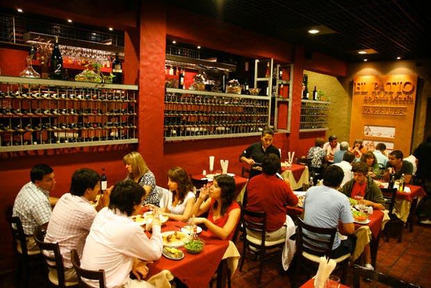 QUé tenés que tener en cuenta para reducir las chances de que tu emprendimiento gastronómico salga mal