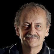 Alvaro Abos