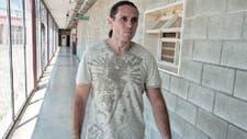 Perez Corradi: incertidumbre alrededor de la supuesta  detención del prófugo