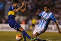 Sube la temperatura de los octavos de final de la Copa Libertadores con la presencia argentina