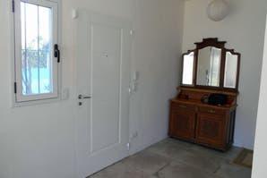 Caso 358: ¿cómo decorarías este hall de entrada?