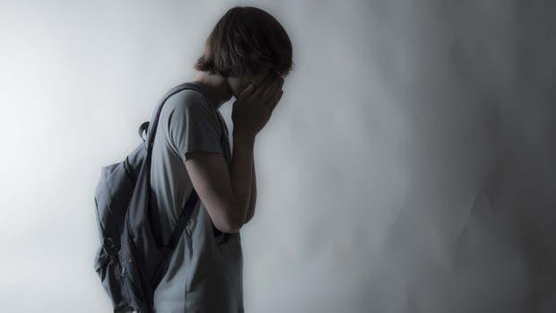 Los jóvenes argentinos, con los niveles más bajos de bienestar emocional en el mundo