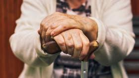 Recortaron las metas del programa de devolución de IVA a los jubilados