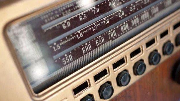 """Cualquiera puede escuchar el """"Buzzer"""". Simplemente tiene que sintonizar la frecuencia 4625 kHz"""