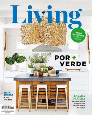 Living 114 - Octubre 2017