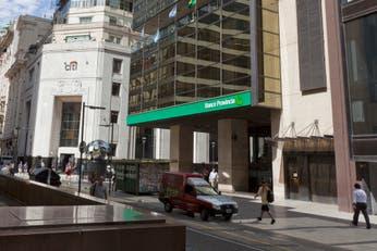 El cierre del dólar en el banco Nación y todas las entidades el 12 de octubre