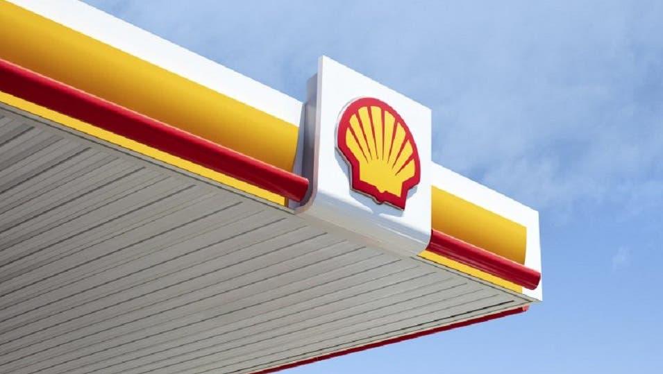 La nafta súper de Shell se elevó a $24,20