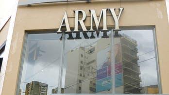 Acompañá los tés de Army con sus insuperables facturas