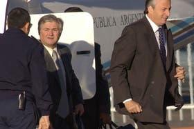El ex secretario de Néstor Kirchner será investigado por la Justicia