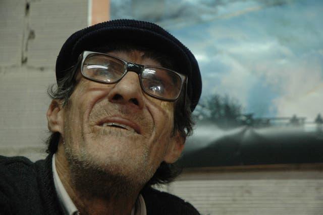 El hombre murió 20 meses después de haber recuperado su libertad; nunca admitió sus crímenes