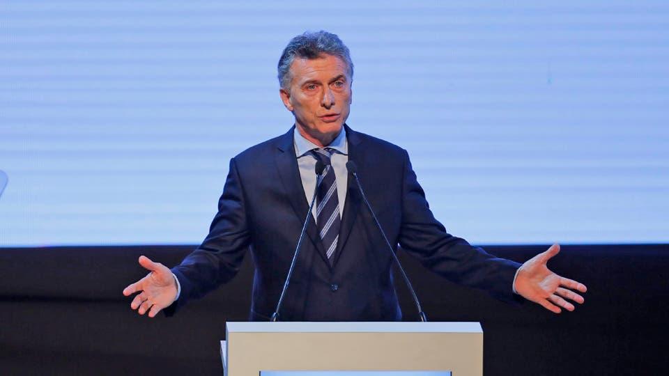 Cumbre del G-20: Mauricio Macri asume la presidencia, por primera vez en manos de un país sudamericano