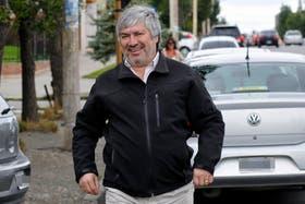 Lázaro Báez será investigado por el fiscal Guillermo Marijuan