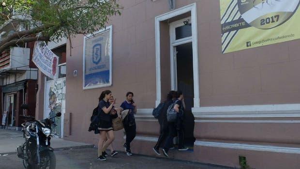 Balearon a un estudiante y se robaron 400 mil pesos