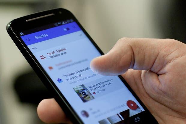 El correo electrónico es uno de los servicios de Internet más utilizados, pero desde el ámbito personal y profesional se elaboran diversas estrategias para optimizar su lectura