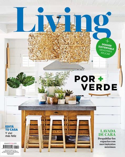 Revista Decoracin De Interiores Revista Diseo Interior