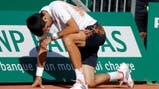 Fotos de Novak Djokovic
