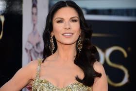 La actriz, de 43 años, padece de un trastorno bipolar