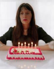 Cuando la fecha de cumpleaños te enfrenta con tus frustraciones