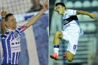 Boca, obsesionado con la Libertadores: ya tiene a sus dos primeras incorporaciones