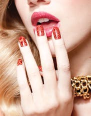 Las últimas novedades para tener las uñas divinas
