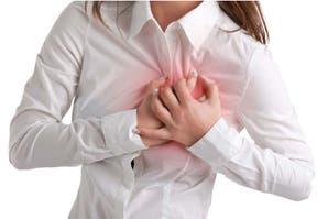 ¿Sabés cómo cuidar tu corazón?