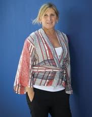 Lorena Grinberg