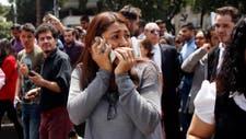 Los teléfonos de contacto de la embajada y el consulado para los argentinos
