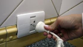 Habrá nuevos aumentos en las tarifas eléctricas en Santa Fe