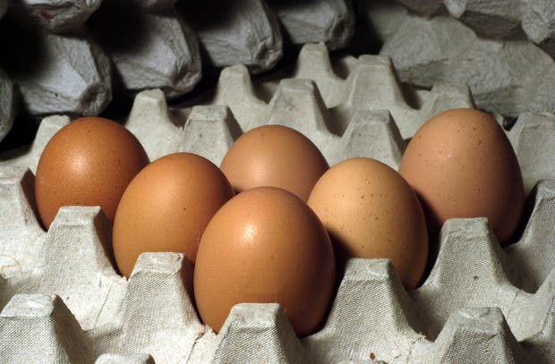 Ginobili declaró que desayuna un café y después, un huevo revuelto