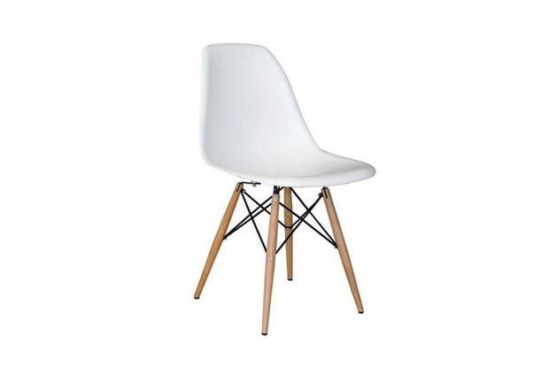 10 modelos de sillas para tu comedor taringa for Comedor 10 sillas