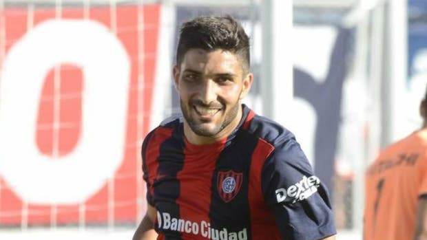 Emelec y San Lorenzo en duelo que promete echar chispas en Libertadores
