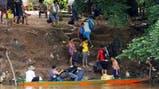 Fotos de Crisis en Venezuela