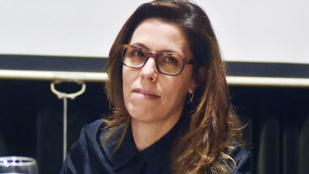 Alonso prorrogó hasta el 31 de julio el plazo para que los funcionarios presenten sus declaraciones juradas